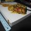 หัวโขน สมบัติศิลป์ แผ่นดินไทย ปกอ่่อน หนา 388 หน้า thumbnail 2