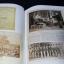 สิ่งพิมพ์คลาสสิค โดย อเนก นาวิกมูล หนา 224 หน้า ปี 2533 thumbnail 8