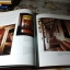 Palace of Bangkok : Royal Residences of the Chakri Dynasty by Naengnoi Suksri and Michael Freeman ปกแข็ง ปี 1996 thumbnail 4