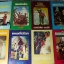 คนเหนือโลก โดย อนามิส (สงบ เเจ่มพัฒน์) รวม 13 เล่ม พิมพ์ปี 2520-2523 thumbnail 5