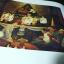การเเสดงศิลปกรรมเทิดหล้า กาญจนาภิเษกสมโภช โดย ธนาคารไทยพาณิขย์ หนา 102 หน้า ปี 2538 thumbnail 8