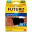 FUTURO™ Sport Adjustable Wrist Support ฟูทูโร่ อุปกรณ์พยุงข้อมือแบบมีห่วงรองรับ ชนิดปรับกระชับได้ (รุ่น 09033) thumbnail 1