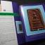 ภาพพระเครื่องสี โดย อ.ประชุม กาญจนวัฒน์ ปกแข็ง พิมพ์ปี 2528 thumbnail 8