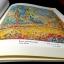 นิทรรการผลงานศิลปกรรม เเนบ หัวใจไทย ของ เเนบ โสตถิพันธุ์ หนา 84 หน้า ปี 2538 thumbnail 6