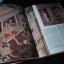 ชุดจิตรกรรมฝาผนังในประเทศไทย วัดบางแคใหญ่ โดย เมืองโบราณ ปกแข็ง ปี 2534 thumbnail 4