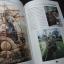 การอนุรักษ์วัดพระศรีรัตนมหาธาตุเชลียง สุโขทัย โดย กรมศิลปากร หนา 200 หน้า พิมพ์ 1000 เล่ม ปี 2540 thumbnail 13