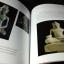 อุทยานประวัติศาสตร์ศรีเทพ โดย กรมศิลปากร หนา 200 หน้า ปี 2550 thumbnail 12
