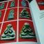 พระเนื้อชินอุทุมพร(ชินเขียว) ฉบับสมบูรณ์ โดย ครูเเดง ปกแข็ง 271 หน้า ปี 2545 thumbnail 8