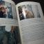 วัดเจ็ดยอด จ.เชียงใหม่ โดย กรมศิลปากร หนา 199 หน้า ปี 2533 thumbnail 14