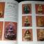อมตพระกรุ ของ ต้อย เมืองนนท์ จัดพิมพ์โดย วปอ รุ่น 2547 ปกแข็งพร้อมกล่อง หนา 835 หน้า thumbnail 8