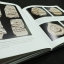 ปฐมบทพระพุทธศาสนาในภาคใต้ ประเทศไทย หลักธรรมเเละหลักโบราณคดี โดย มหาวิทยาลัยราชภัฏนครศรีธรรมราช ปกแข็ง 124 หน้า ปี 2557 thumbnail 10
