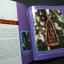 ภาพพระเครื่องสี โดย อ.ประชุม กาญจนวัฒน์ ปกแข็ง พิมพ์ปี 2528 thumbnail 14