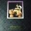 เครื่องอิสริยยศ พระบรมราชวงศ์กรุงรัตนโกสินทร์ โดย ศ.ม.ร.ว.สุริวุฒิ สุขสวัสดิ์ ปกแข็ง 211 หน้า ปี 2539 thumbnail 1