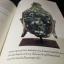 การดูเเลรักษาศิลปโบราณวัตถุ โดย กรมศิลปากร หนา 152 หน้า ปี 2539 thumbnail 7