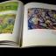 นิทรรการผลงานศิลปกรรม เเนบ หัวใจไทย ของ เเนบ โสตถิพันธุ์ หนา 84 หน้า ปี 2538 thumbnail 9