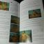 DISCOVERYING AYUTTHAYA BY CHARNVIT KASETSIRI-MICHAEL WRIGHT 355 PAGES COPYRIGHT 2007 thumbnail 14
