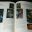 สารานุกรมสมุนไพร เล่ม 2 สยามไภษัชยพฤกษ์ โดย ม.มหิดล ปกแข็ง 253 หน้า ปี 2543 thumbnail 9
