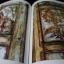 สมุดภาพ วัดใหญ่สุวรรณาราม พระอารามหลวง จังหวัดเพชรบุรี หนา 288 หน้า ปี 2554 thumbnail 14