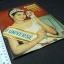 ประมวลภาพ อาภัสรา หงสกุล นางงามจักรวาล 1965 โดย พิมพ์ไทยหลังข่าว พิมพ์ปี 2508 thumbnail 2