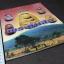 เปิดกรุพระถ้ำเสือ ของดีเมืองสุพรรณบุรี โดย มนัส โอภากุล ปี 2538 thumbnail 2