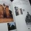 การอนุรักษ์วัดพระศรีรัตนมหาธาตุเชลียง สุโขทัย โดย กรมศิลปากร หนา 200 หน้า พิมพ์ 1000 เล่ม ปี 2540 thumbnail 7