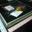 ฟาแบร์เช่ Faberge' ปกแข็ง 231 หน้า พิมพ์ปี 2526 thumbnail 2