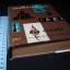 ของดีจากหิ้งพระ โดย พินัย ศักดิ์เสนีย์ ปกแข็ง 560 หน้า ปี 2508 thumbnail 2