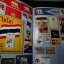 A Century of THAI GRAPHIC DESIGN โดย อเนก นาวิกมูล ปกแข็ง 152 หน้า ปี 2543 thumbnail 3