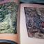 หลักสูตรเหล็กไหล พระเนื้อ ชิน ดิน ผง เล่มเเรกเเละเล่มเดียวในประเทศไทย โดย ศูนย์สมเด็จโต (มีพระสมด็จวังหน้าจำนวนมาก) ความหนา 128 หน้า thumbnail 11
