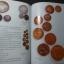 เหรียญกษาปณ์ กับคนรุ่นใหม่ โดย อนุรัตน์ โค้วคาสัย หนา 200 หน้า พิมพ์ปี 2548 thumbnail 8