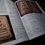 อนุสรณ์ 130 ปี สมเด็จพุฒาจารย์ โต พรหมรังสี ปกแข็งหนา 200 หน้า (ภาพสีทั้งเล่ม) ปี 2545 thumbnail 3