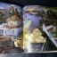 จิตรกรรมกรุงรัตนโกสินทร์ โดย คณะกรรมการจัดงานสมโภชกรุงรัตนโกสินทร์ 200 ปี ปกแข็ง 278 หน้า ปี 2525 thumbnail 12