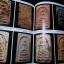 อนุสรณ์ 130 ปี สมเด็จพุฒาจารย์ โต พรหมรังสี ปกแข็งหนา 200 หน้า (ภาพสีทั้งเล่ม) ปี 2545 thumbnail 10