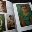 ชีวิตและผลงาน อ.จำรัส เกียรติก้อง ศิลปินแห่งชาติ ปกแข็ง 152 หน้า พิมพ์จำนวน 2000 เล่ม ปี 2549 thumbnail 4