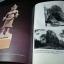 ชุมชนก่อนเมืองศรีเทพ โดย กรมศิลปฯ หนา 160 หน้า ปี 2534 thumbnail 12