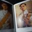 ชีวิตและผลงาน อ.จำรัส เกียรติก้อง ศิลปินแห่งชาติ ปกแข็ง 152 หน้า พิมพ์จำนวน 2000 เล่ม ปี 2549 thumbnail 9