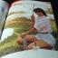 อัลบั้ม เพ็ญพักตร์ ศิริกุล ชุด 2 โดย สำนักพิมพ์หนุ่มสาว ถ่ายภาพโดย ธีรพงศ์ เหลียวรักวงศ์ หนา 130 หน้า ปี 2527 thumbnail 10