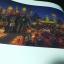 การเเสดงศิลปกรรมเทิดหล้า กาญจนาภิเษกสมโภช โดย ธนาคารไทยพาณิขย์ หนา 102 หน้า ปี 2538 thumbnail 5