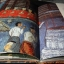 ประเพณีไทยในขุนช้าง-ขุนเเผน ปกแข็งพร้อมกล่อง ปี2538 thumbnail 8