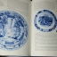 Chinese Blue and White Porcelain by Duncan Macintosh hardcopy 236 pages . 3 rd edition 1994 thumbnail 16