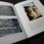 บัว องค์ประกอบประวัติศาสตร์ ศิลปวัฒนธรรมไทย โดย กรมศิลปากร ปกแข็ง 359 หน้า ปี 2540 thumbnail 12