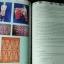นิทรรศการ ผ้าเอเซีย มรดกทางวัฒนธรรม โดย สำนักงานวัฒนธรรมเเห่งชาติ เเละ มหาวิทยาลัยเชียงใหม่ หนา 248 หน้า พิมพ์ปี 2536 thumbnail 20