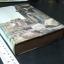 กวีโวหาร เเละ โบราณคดี โดย ฉันทิชย์ กระเเสสินธุ์ ปกแข็ง 583 หน้า ปี 2503 thumbnail 2