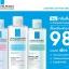 La Roche Posay Micellar Water Sensitive Skin ไมเซลลาวอเตอร์ เซนซิทีฟสกิน ล้างเครื่องสำอางสำหรับผิวบอบบาง ระคายเคืองง่าย 400 มล. thumbnail 3
