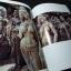 ชีวิตและผลงาน เล็ก วิริยะพันธุ์ จัดพิมพ์เป็นอนุสรณ์ในงานพระราชทานเพลิงศพ หนา 304 หน้า thumbnail 13