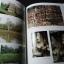 ประวัติศาสตร์ โบราณคดี-กัมพูชา โดย กรมศิลปากร หนา 430 หน้า ปี 2536 thumbnail 15