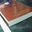 ธรรมชุดเตรียมพร้อม โดย หลวงตามหาบัว หนา 600 หน้า ปี 2543 thumbnail 2