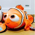 Nemo : นีโม่ ขนาด 14นิ้ว