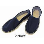 02 สีน้ำเงิน Navy
