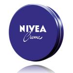 NIVEA Creme นีเวียครีม ขนาด 30 มิล : 1 ชิ้น
